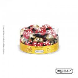 Σοκολατένια πασχαλίτσα 12,5gr