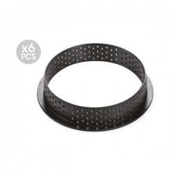 Tarte ring round 80mm