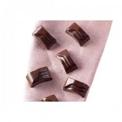 Φόρμα για σοκολατάκια jack