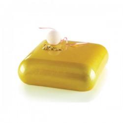 Φόρμα σιλικόνης gem 1000