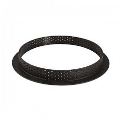 Tarte ring round 210mm