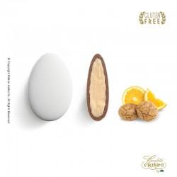Ciocopassion amaretto-πορτοκάλι 1kg