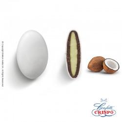 Ciocopassion καρύδα 1kg