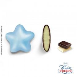 Cioco star γαλάζιο 500γρ.