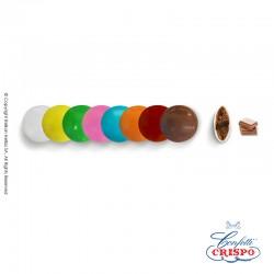 Choco lentis 1kg