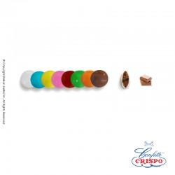 Choco lentis mini 1kg