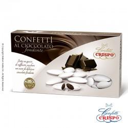 Choco classic λευκό 1kg