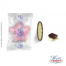 Safe pack Cioco star ροζ 900γρ.