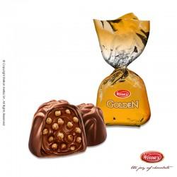 Golden 1kg