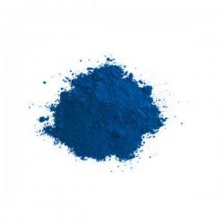 Χρώμα μπλε σε σκόνη 25gr