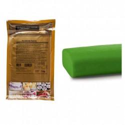 Πράσινη ζαχαρόπαστα 1kg