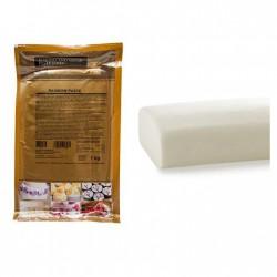 Λευκή ζαχαρόπαστα 1kg