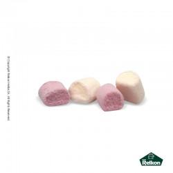 Marshmallow mini mix 1kg