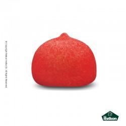 Marshmallow μπάλα κόκκινη 1kg