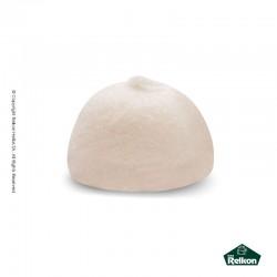 Marshmallow μπάλα λευκή 1kg