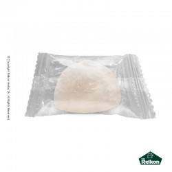 Safe pack mallow μπάλα λευκή