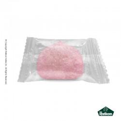 Safe pack mallow μπάλα ροζ